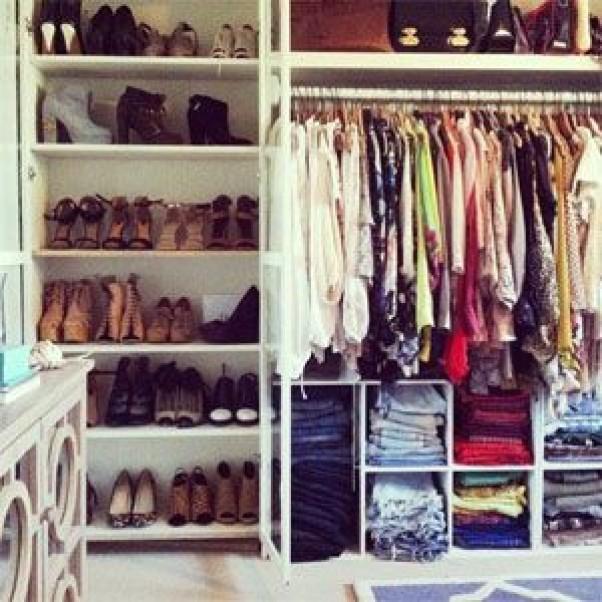 Какво трябва да има в гардероба си всяка жена, за да изглежда неустоимо